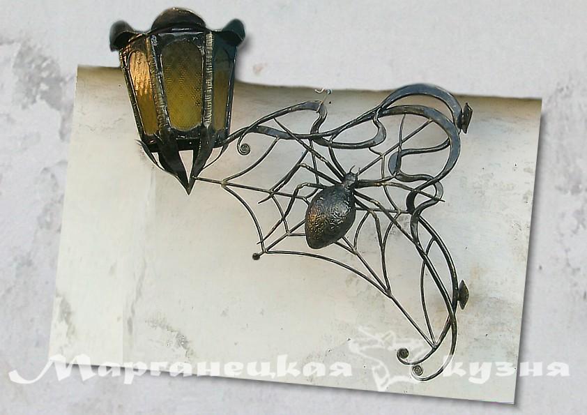 Как делать украшения из металла дома своими руками